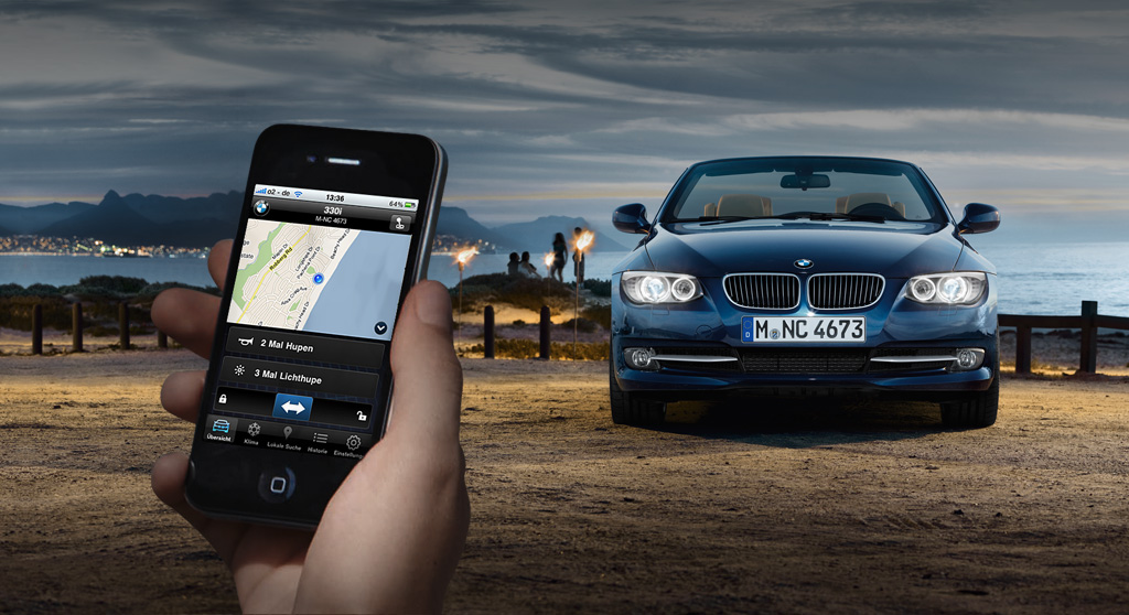 coches-app
