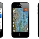 ecodrive app