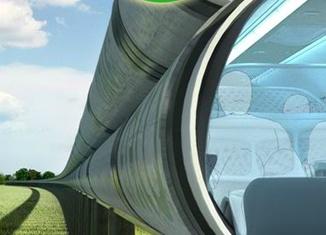 ¿Viajaremos a 6.500 km/h por tubos de vacío? Et3-futuro-3-650x189