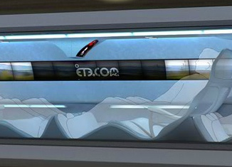 ¿Viajaremos a 6.500 km/h por tubos de vacío? Et3-futuro-4-650x180