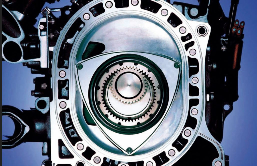 Powerstroke Alternator Wiring Diagram On Mazda Rotary Engine