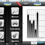 vulco app