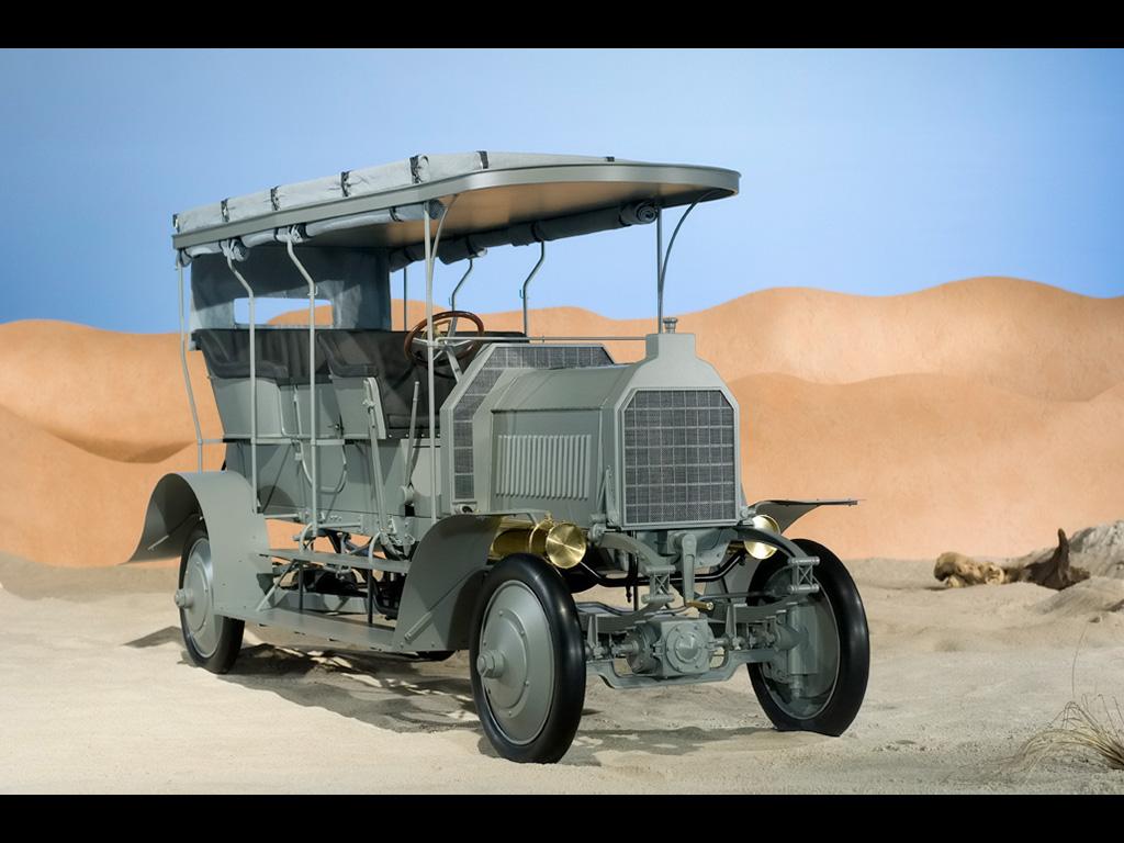 1907-Daimler-Dernburg-Wagen-2.jpg