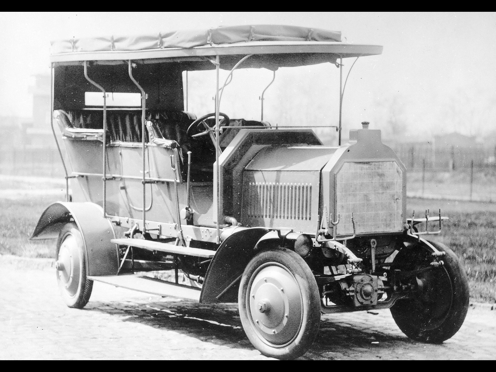 1907-Daimler-Dernburg-Wagen-8