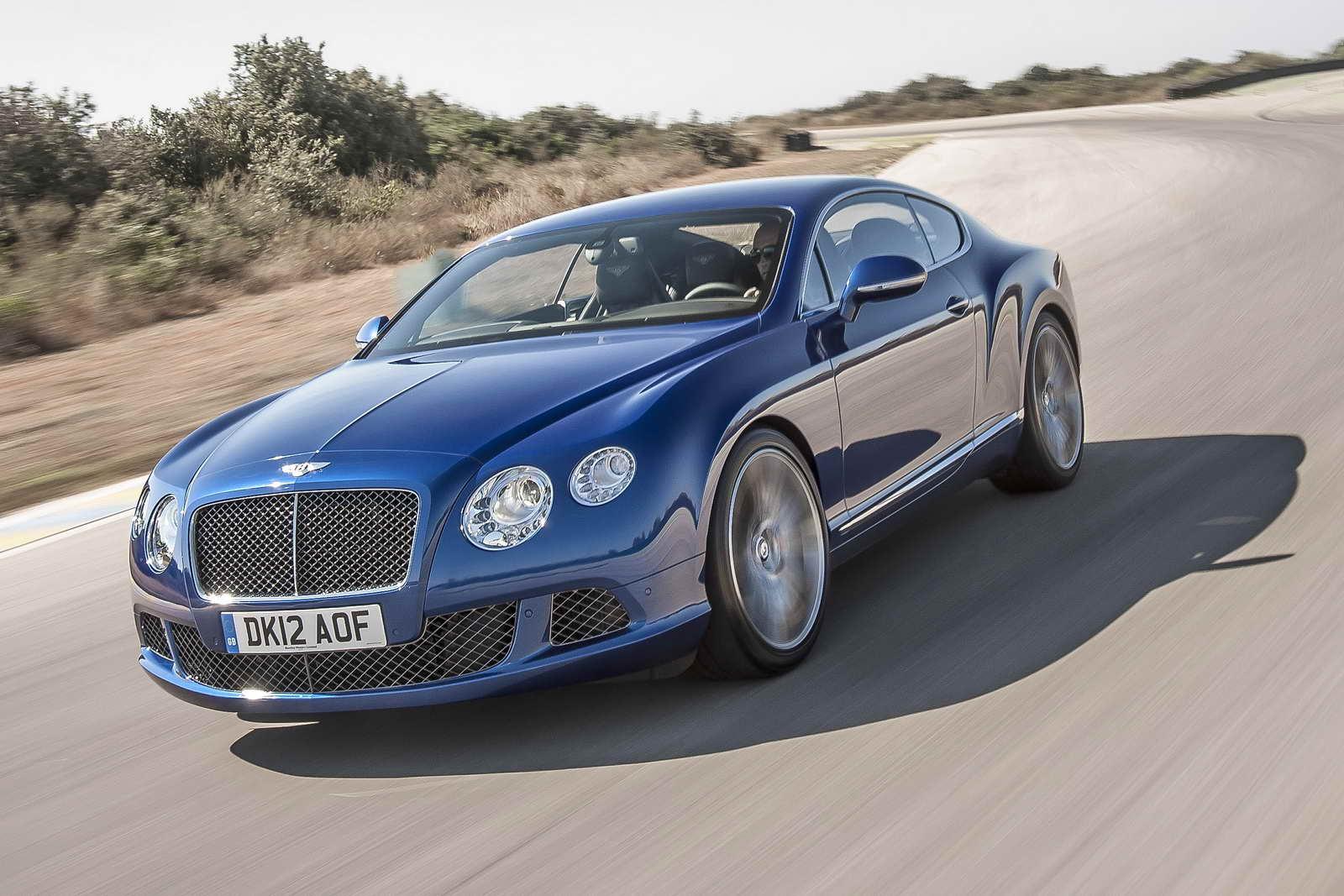 Bentley_Continental_GT_Speed_01