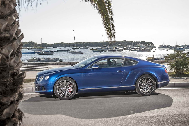 Bentley_Continental_GT_Speed_07