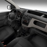 Dacia Dokker 8