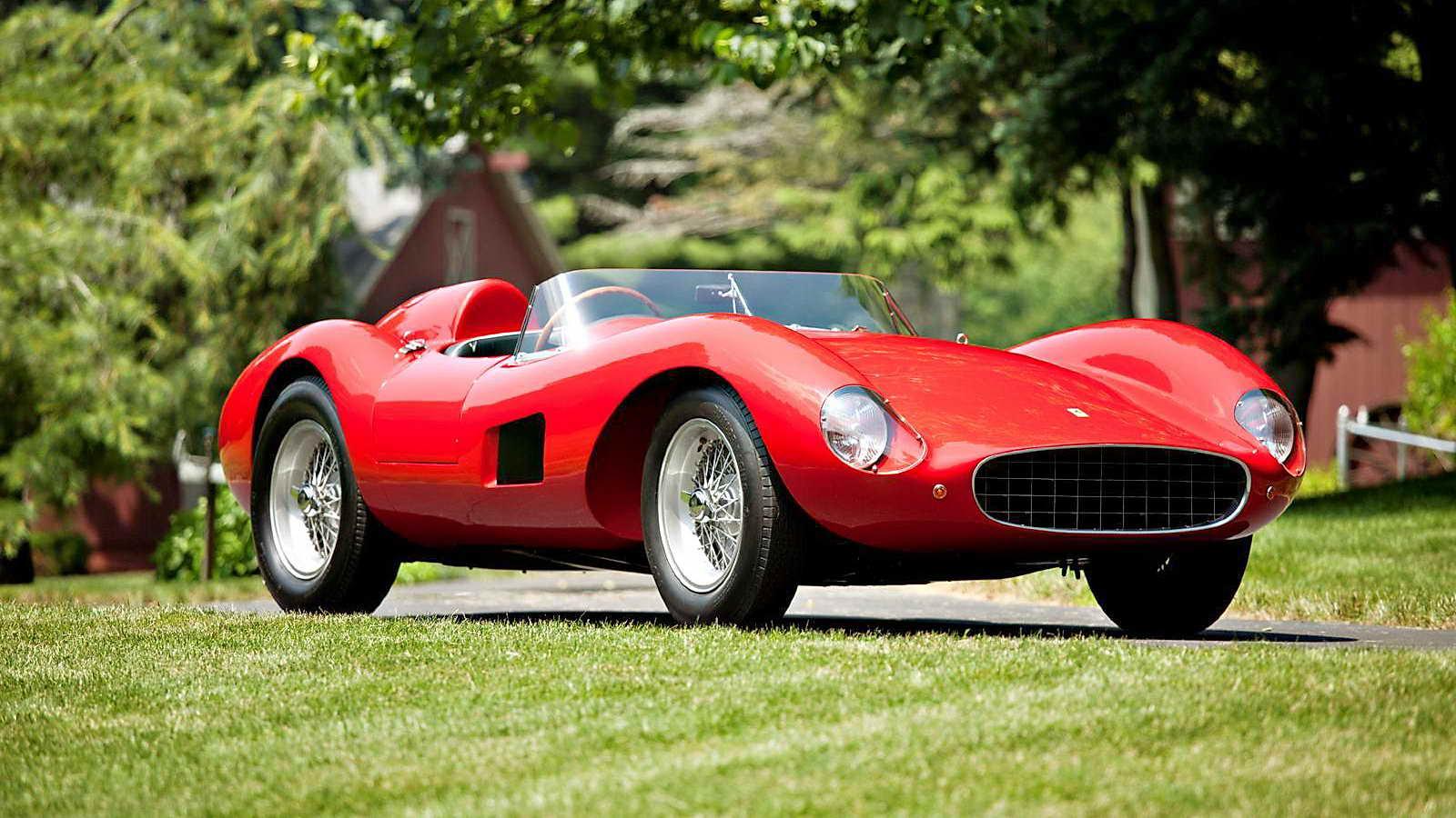Ferrari_500_TRC_1957_01.jpg