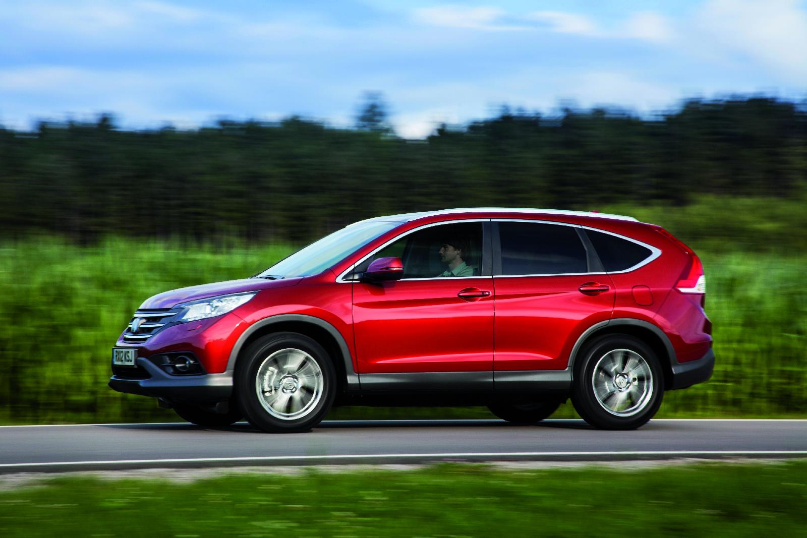 Honda_CR-V_2012_17