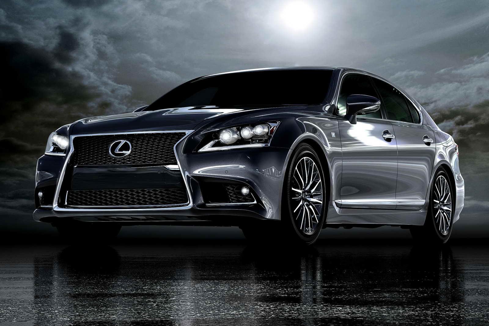 Lexus_LS_2013_13