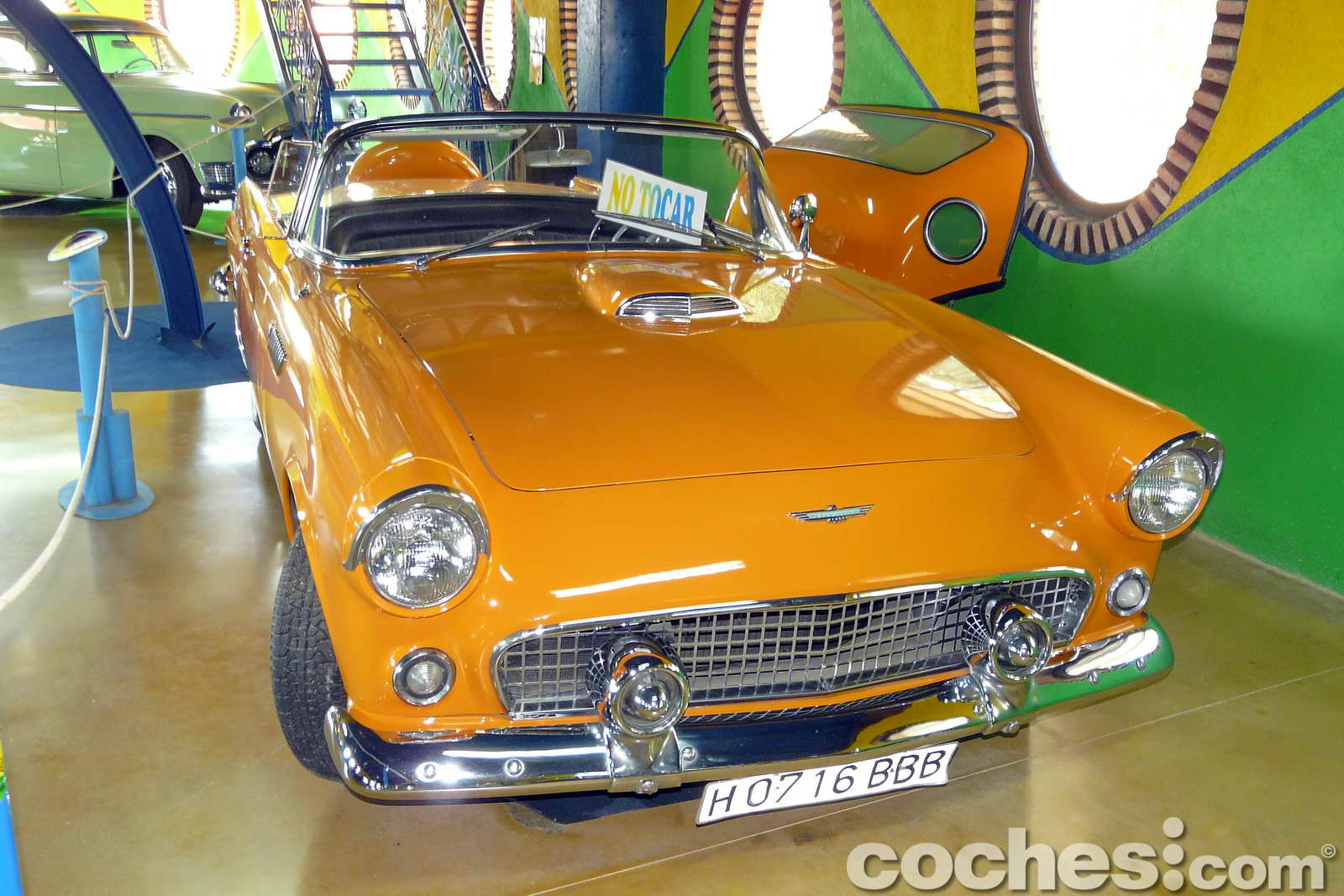 Museo_Moto_Coches_Clasicos_Hervas_03