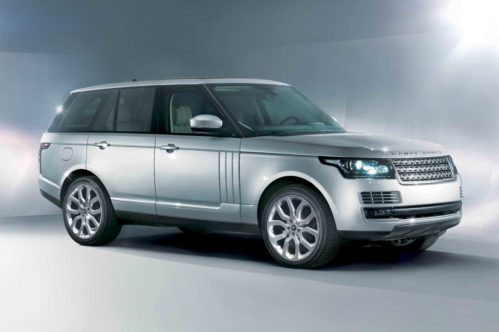 Range_Rover_2013_01