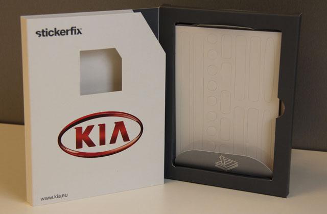 Stickerfix-Kia-II