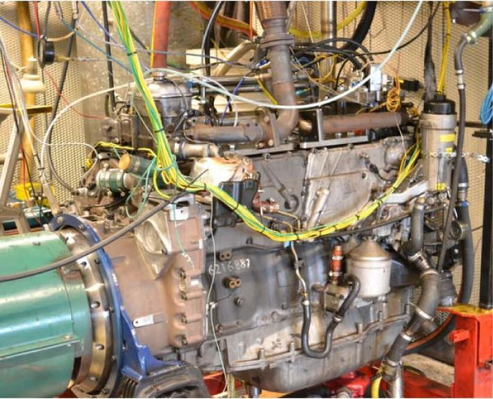 air-hybrid-3