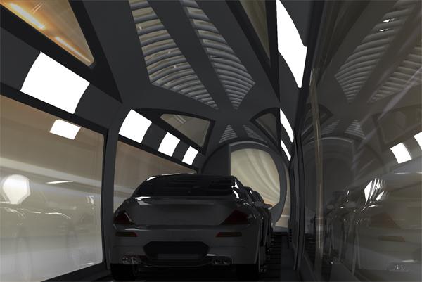auto_train_05
