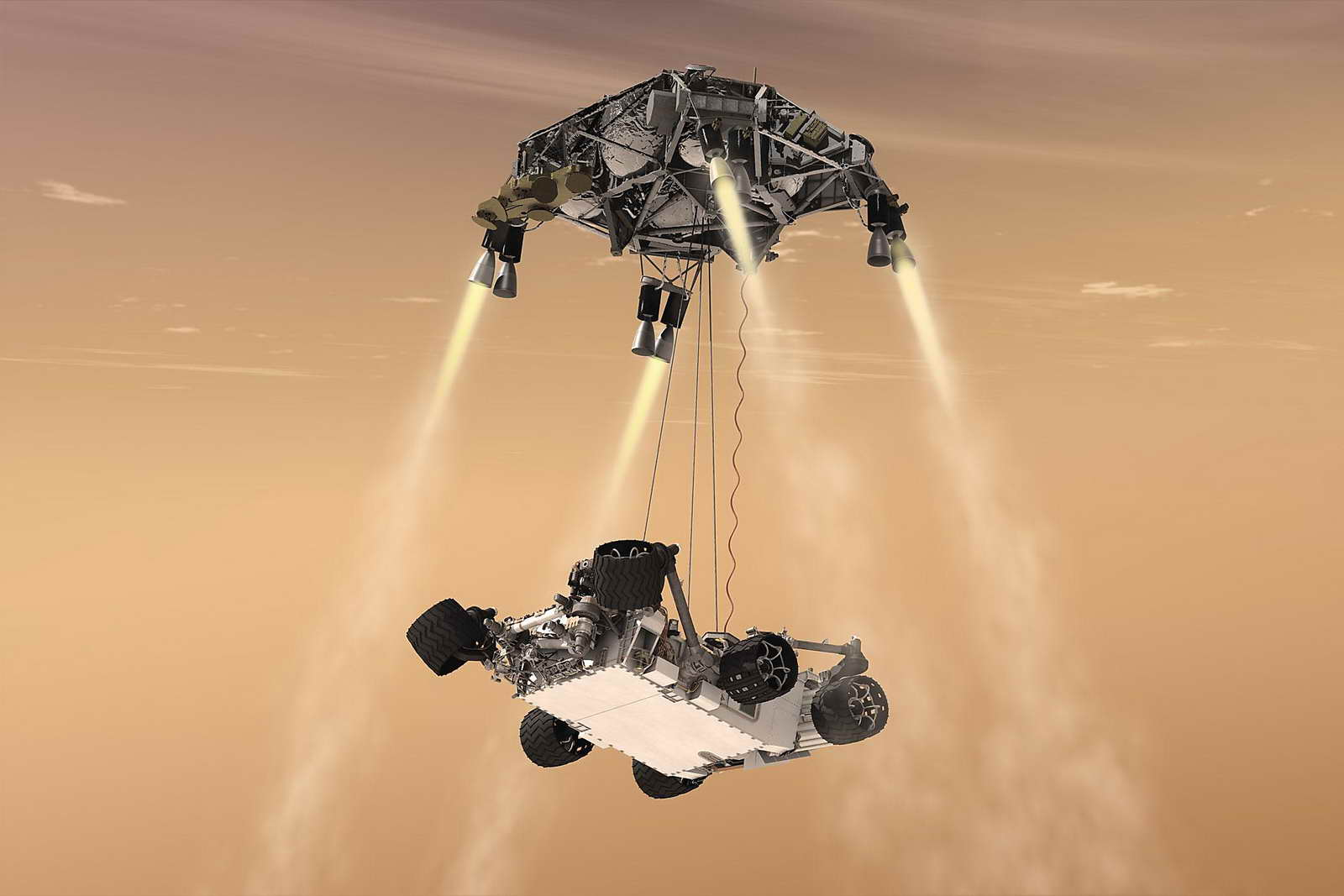 curiosity-landing-0
