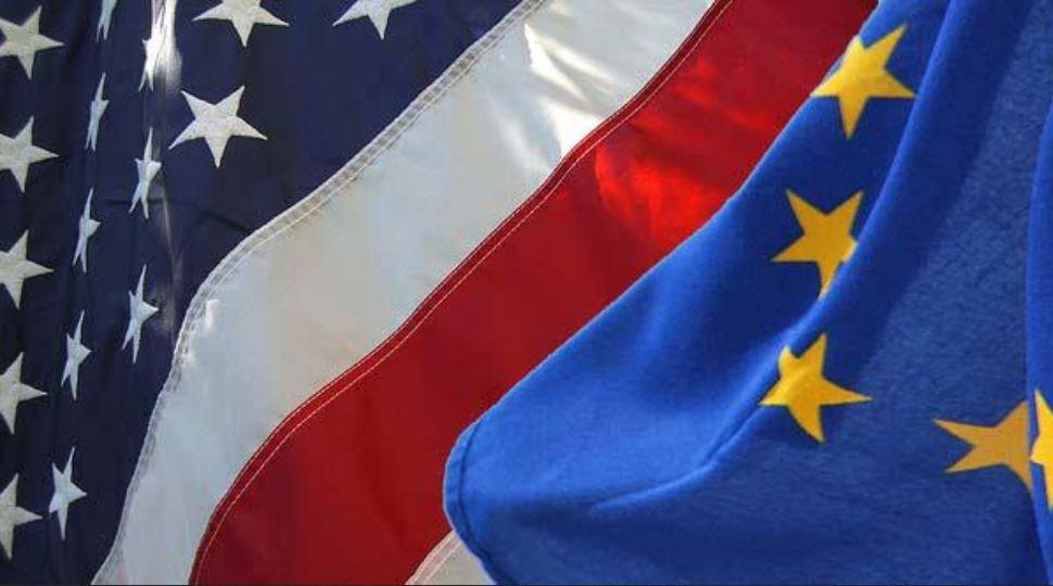 estados_unidos_europa_banderas
