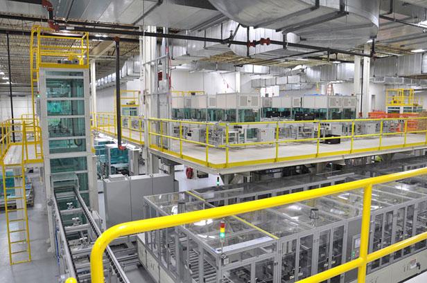 fabrica_baterias_a123