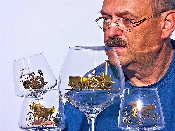 klimek-miniature-electromechanical-artwork-24