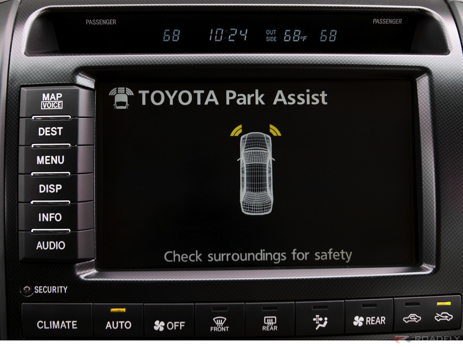 toyota-park-assist