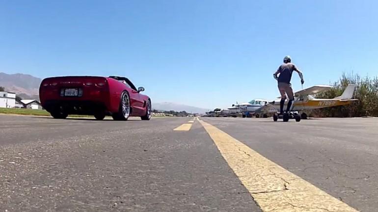trail-rider-corvette-2