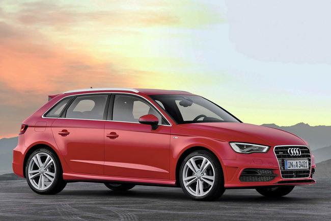 Audi_A3_Sportback_02