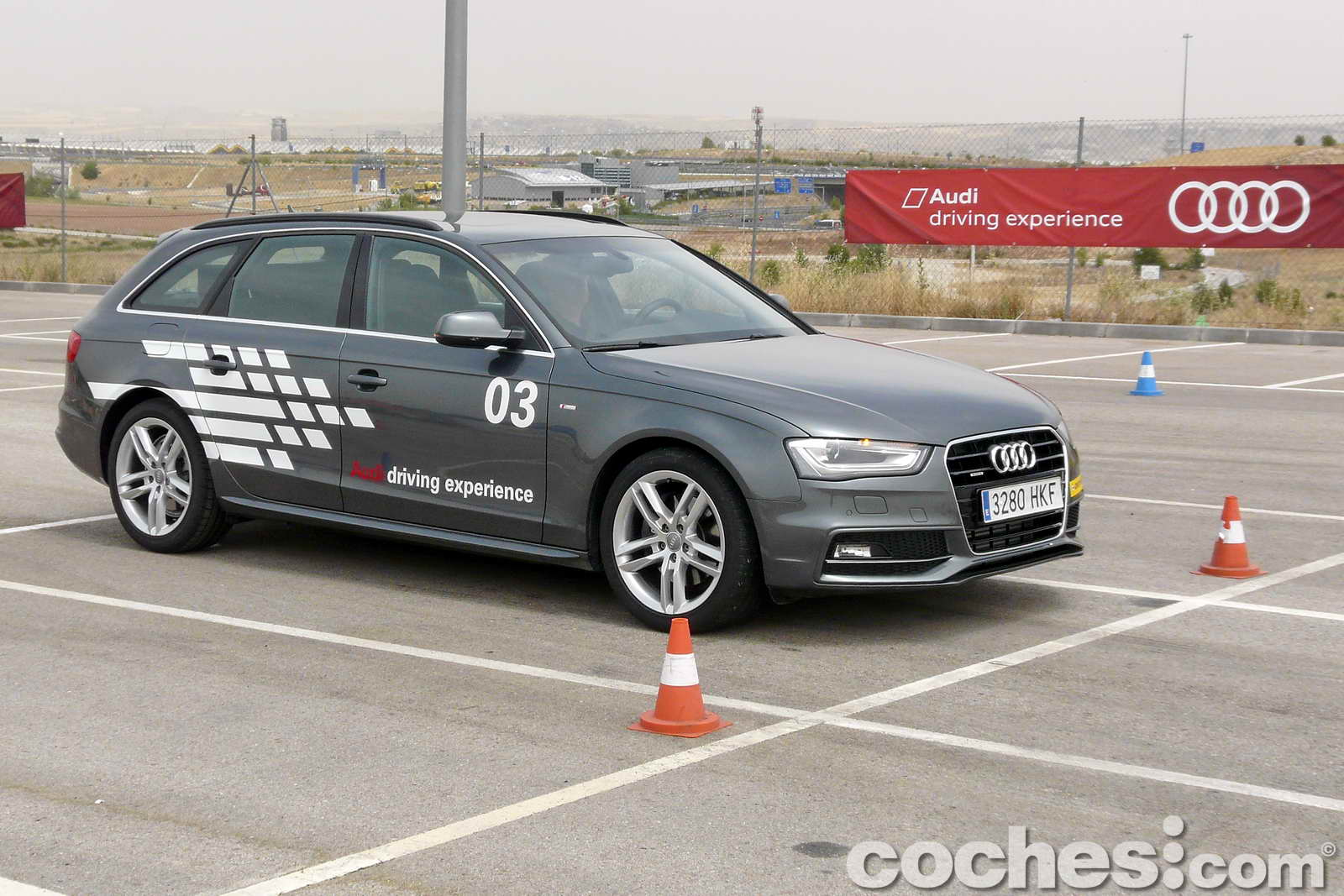 Audi_Driving_Experience_01