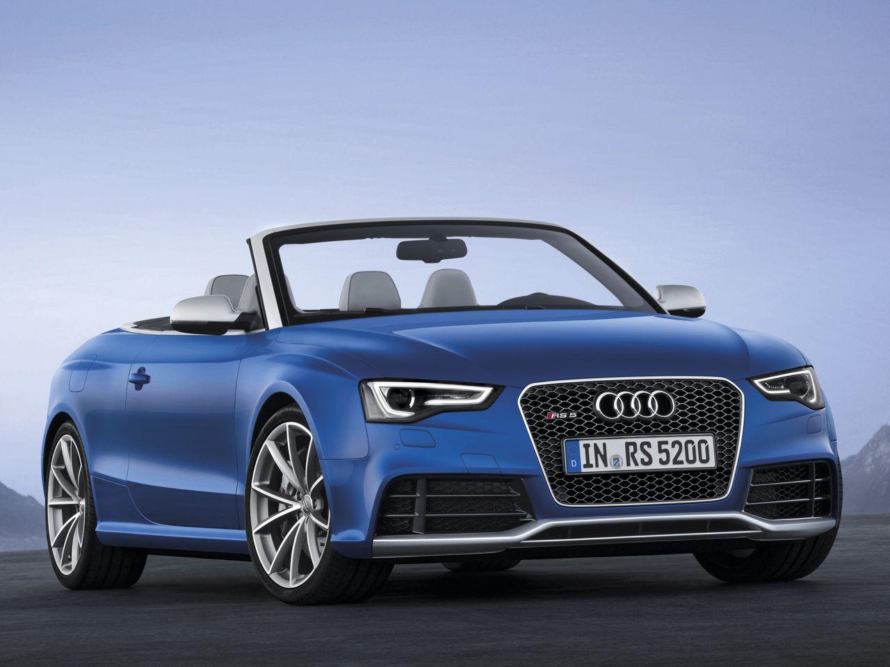 Audi_RS5_2013_07