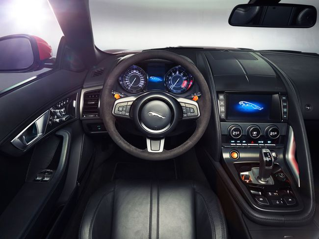 Jaguar-F-Type-2013-17