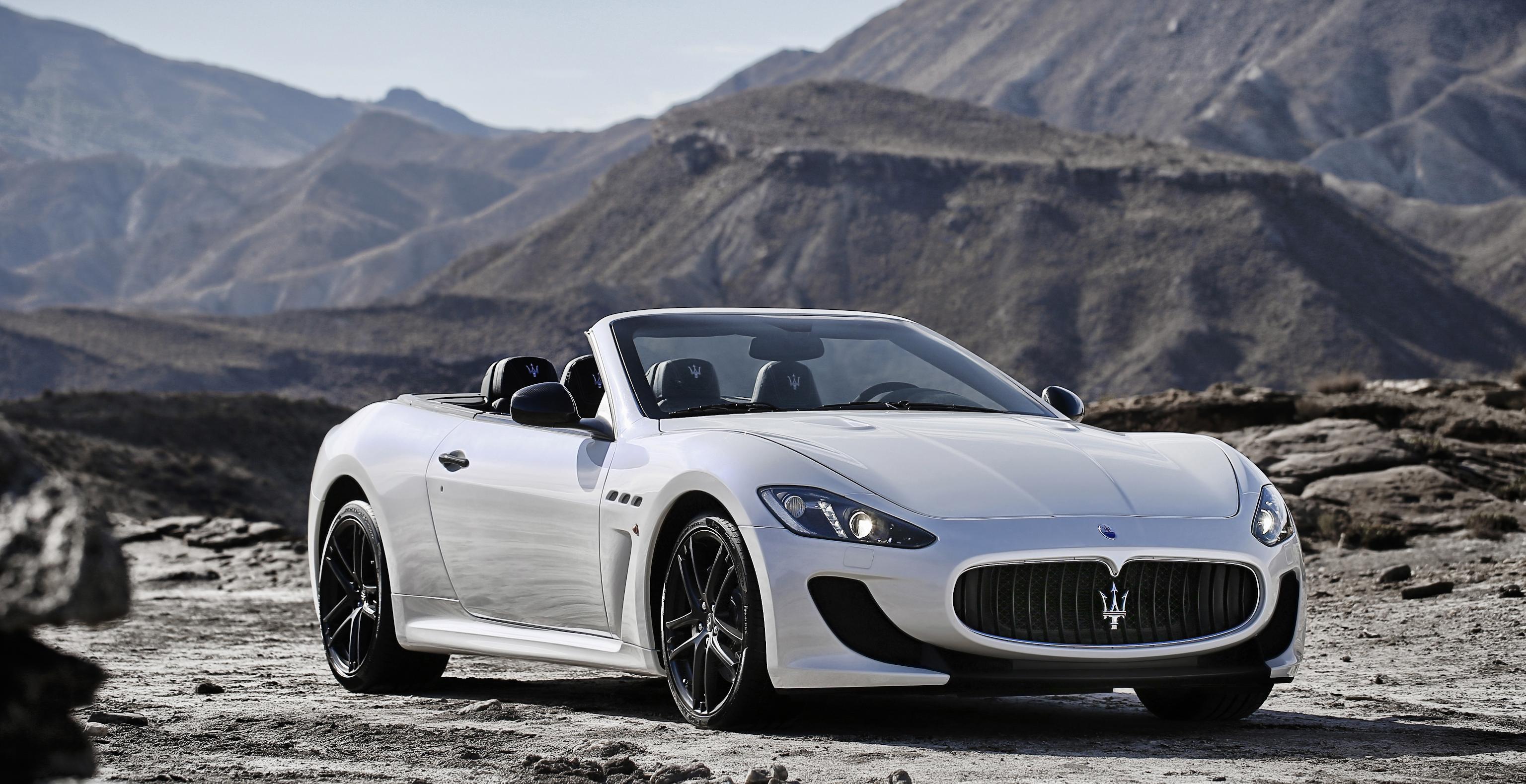 Maserati_GranCabrio_MC_Stradale_3