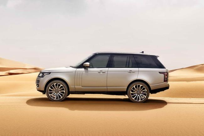 Range_Rover_2013_15