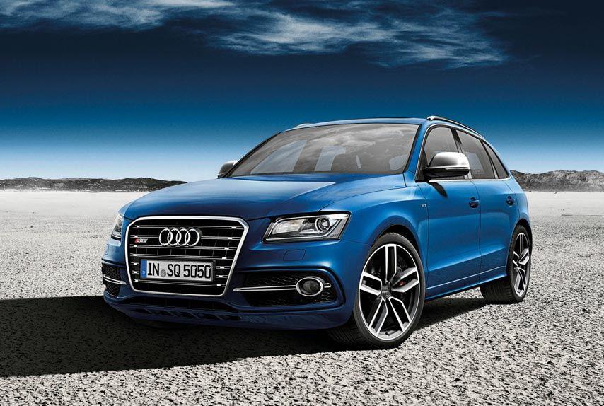 SQ5_TDI_Audi_Exclusive