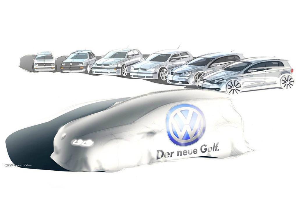 VW-Golf-7-2012