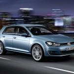 Volkswagen_Golf_7_2012_ 02
