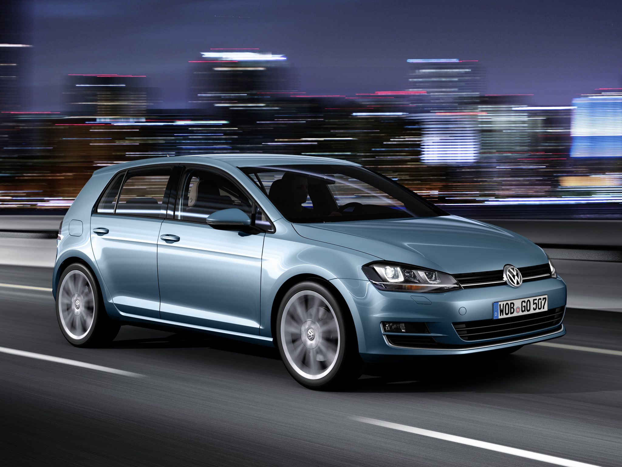 Volkswagen_Golf_7_2012_ 02