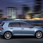 Volkswagen_Golf_7_2012_ 03