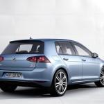 Volkswagen_Golf_7_2012_ 04