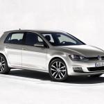 Volkswagen_Golf_7_2012_ 05