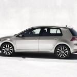 Volkswagen_Golf_7_2012_ 06