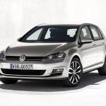 Volkswagen_Golf_7_2012_ 07