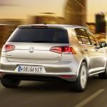 Volkswagen_Golf_7_2012_ 09