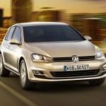 Volkswagen_Golf_7_2012_ 10