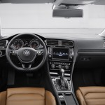 Volkswagen_Golf_7_2012_ 11