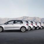 Volkswagen_Golf_7_2012_ 13