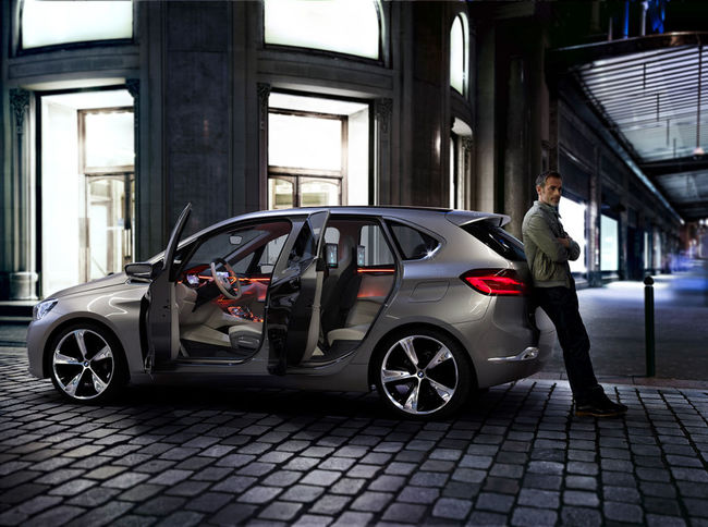 bmw-active-tourer-12