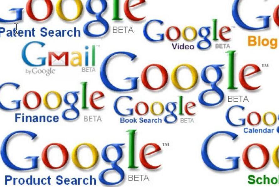 google_todo
