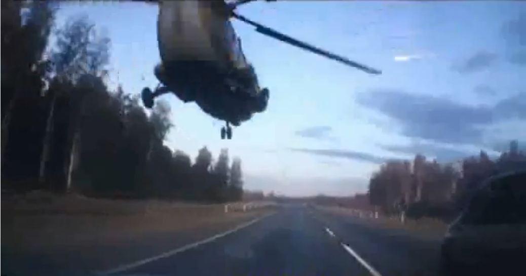 rusia_helicoptero