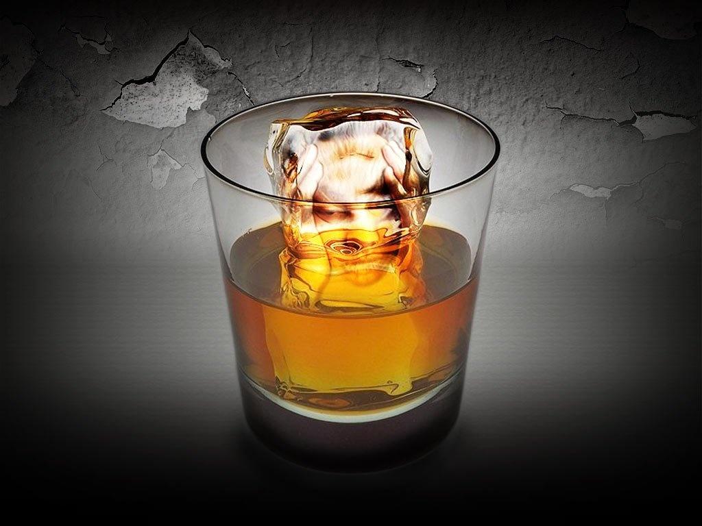 world-whisky-awards