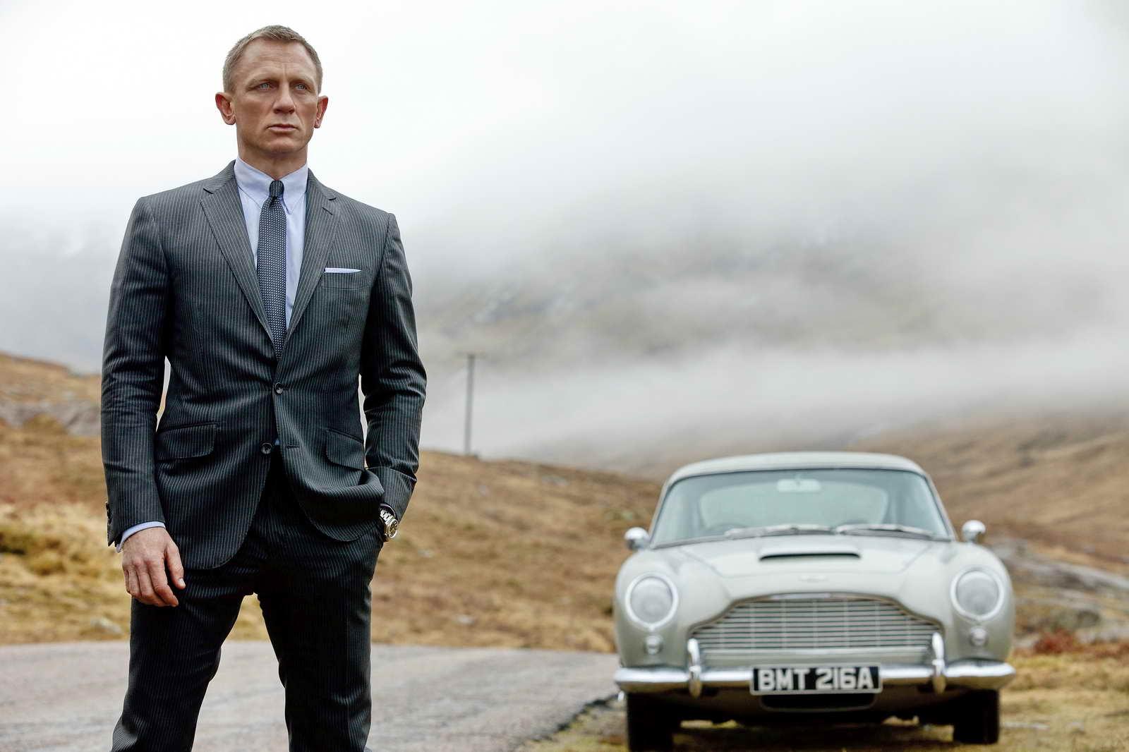 50_años_James_Bond_la_subasta_06