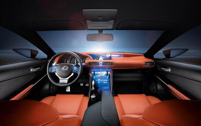 Lexus-LF-CC-Concept-interior